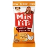 Misfits C&t Tangly Twists Chicken And Egg 140g