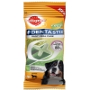 Pedigree C&t Dentastix Fresh Large Dog +25kg 7stk