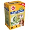 Pedigree C&t Dentastix Fresh Medium Dog 10-25kg 28stk