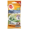 Pedigree C&t Dentastix Fresh Small Dog 5-10kg 7stk