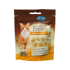 Hilife Indulge Me Cat Treat Chicken Breast 10g