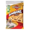 Pedigree Jumbone Beef 4 Piece Small Dogs
