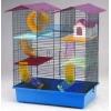 Harrisons Hamster Cage Westminster