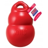 Kong Bounzer Dog Extra Large