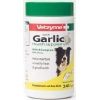 Vetzyme With Garlic Tablets (240)
