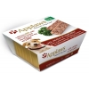 Applaws Dog Pate Alu Tray Chicken With Vegetables 7 X 150g
