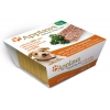 Applaws Dog Pate Alu Tray Turkey With Vegetables 150g