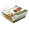 Applaws Dog Pate Alu Tray Lamb With Vegetables 7 X 150g