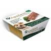 Applaws Dog Pate Alu Tray Beef With Vegetables 7 X 150g