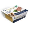 Applaws Dog Pate Alu Tray Salmon With Vegetables 7 X 150g