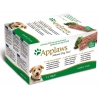 Applaws Dog Pate Alu Tray Country Fresh Multipack 5x150g