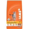 Iams Cat Adult Rich In Chicken 3kg