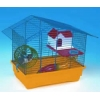 Harrisons Hamster Cage Bayswater