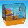 Harrisons Hamster Cage Belgrave