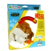 Dog Smart Interactive Toy Medium