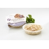 Applaws Cat Pot Finest Chicken Breast With Tuna Roe 10x60g