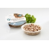 Applaws Cat Pot Tasty Sardine & Mackerel 10x60g
