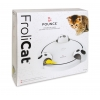 Frolicat Pounce Automatic Cat Toy
