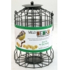 Wild Beaks Metal Squirrel Resistant Fatball Cage