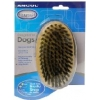 Ancol De-luxe Oval Brush / Strap