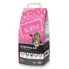 Burns Complete Cat Original Chicken 5kg