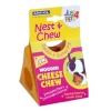 Ancol Just 4 Pets Cheese Chew
