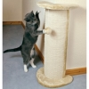 Trixie Lorca Corner Scratching Post