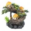 "Classic Mushroom Tree 5""(suitable For Biorb)"