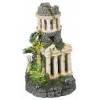 "Classic Roman Tower 10.5""(suitable For Biorb)"