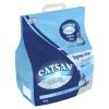 Catsan Litter 10 Litre Hygiene