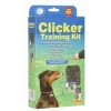 Company Of Animal Cliker Training Kit