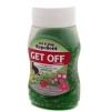 Get Off My Garden Cat & Dog Repellent Scatter Crystals 240g