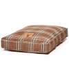 Newton Truffle Box Duvet Medium 88x67x14cm