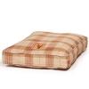Newton Moss Box Duvet Large 125x79x14cm
