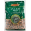 Johnston & Jeff 2kg Wild Bird Seed