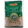 Johnston & Jeff 2kg Wild Bird Seed