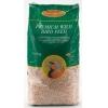 Johnston & Jeff 6kg Premium Wild Bird Seed