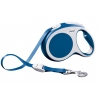 Flexi Vario Tape Blue Large 60kg - 5m (16ft)