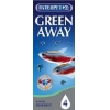 Interpet No 4 Green Away Treatment 100ml