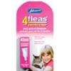 Johnsons Cat 4fleas Protector