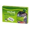Tetrapond Water Test Kit