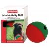 Beaphar Mini Activity Ball 105mm