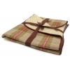 Newton Moss Throw Medium 120x71cm