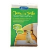 Clean 'n' Safe House Training Pads Large 30pk