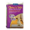 Clean 'n' Safe House Training Pads Large 50pk