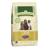 James Wellbeloved Senior Lamb & Rice Kibble 7.5kg