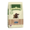 James Wellbeloved Puppy Turkey & Rice Kibble 2kg