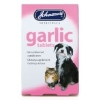 Johnsons Garlic Tablets (40)