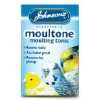 Johnsons Moultone (moulting Tonic 15ml )