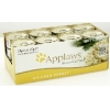 Applaws Chicken Breast 70gx24 (case Rate)